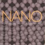 Nano - Panowanie Umysłu nad Materią