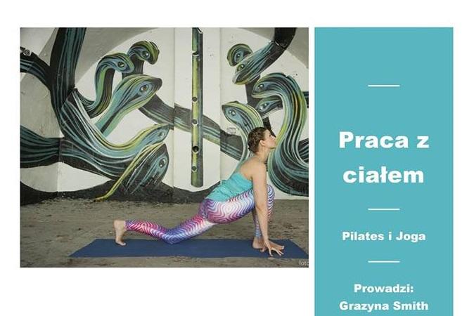 Pilates-i-Joga-Kabbalah-Polska