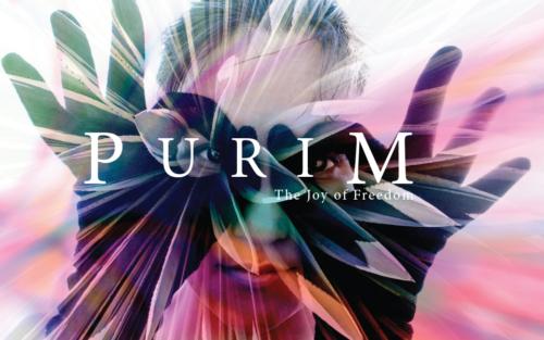 Purim Poland