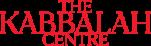 Kabbalah Centre Poland
