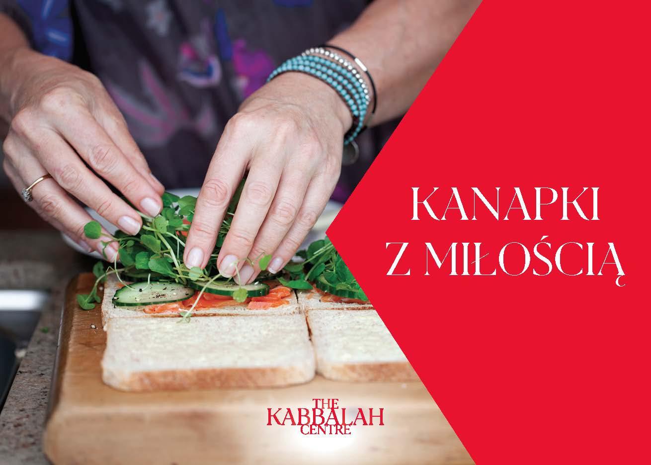 Sandwich_plakat_A4_MARIO